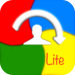Download Contacts for Google(Lite)