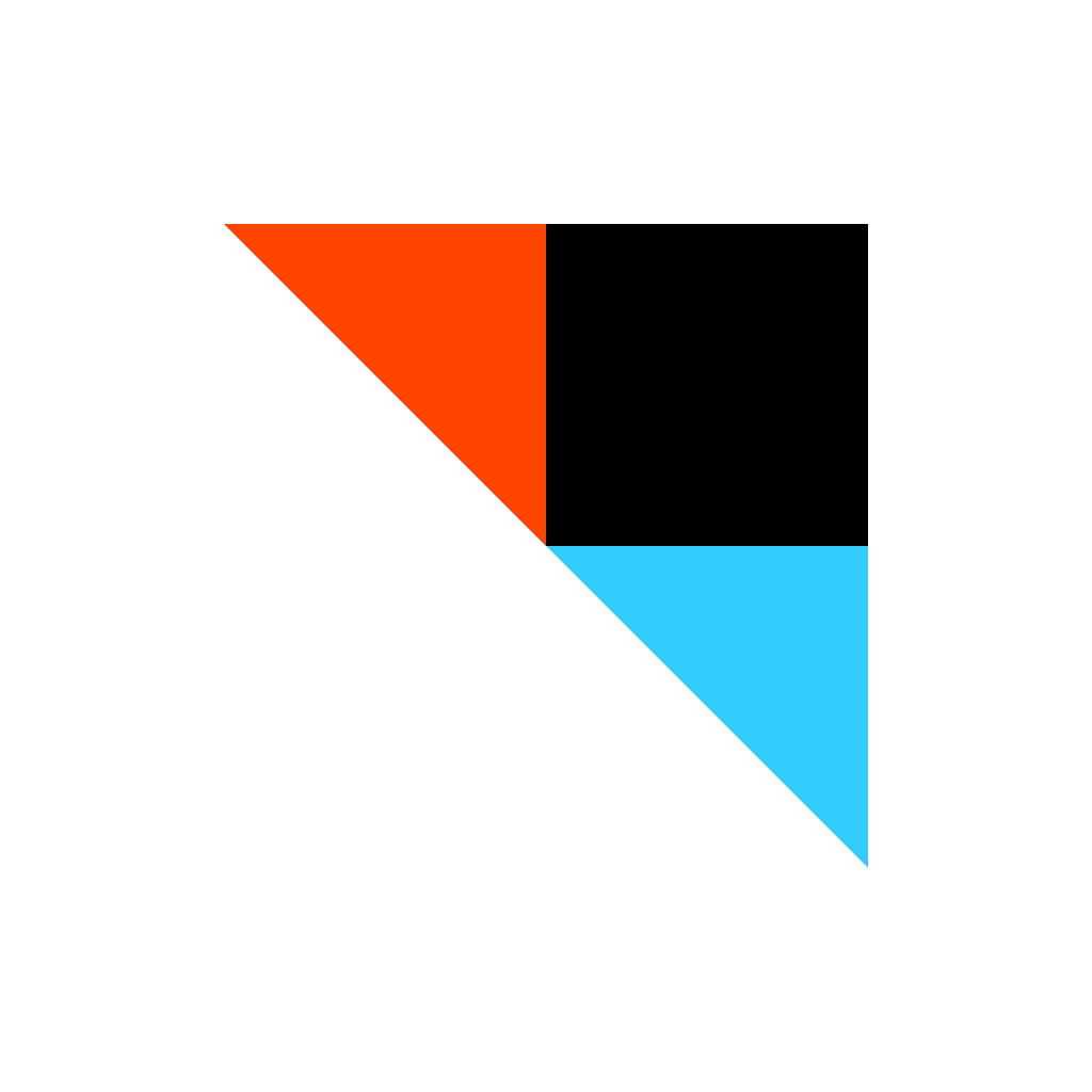 IFTTT by IFTTT icon