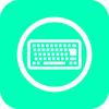 SymbolKeyboard