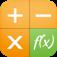 Calculator - 科学計算用電卓