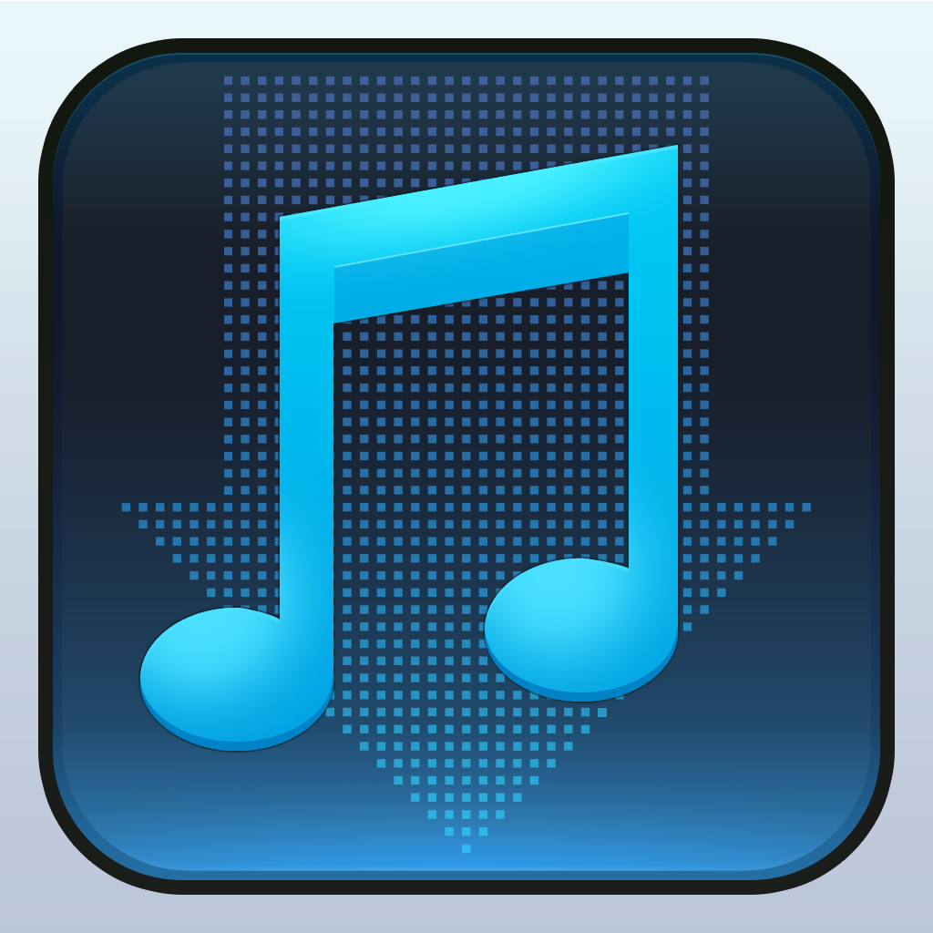 how to download music to play music app